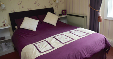 bed-breakfast-darmoor-3
